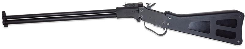 M6 TAKEDOWN Rifle