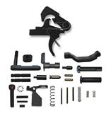 TPS Arms Lower parts Kit